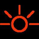 藍天資訊:::響應式網頁‧電子型錄‧電子書‧網頁設計‧資料庫系統開發:::